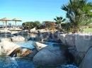Отель Domina Coral Bay Resort & Casino 5.