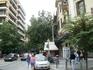 Город Салоники 3