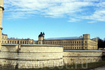 Дворец в Гатчине