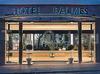 Фотография отеля Ght Hotel Balmes Calella
