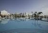 Фотография отеля Lahami Bay Beach Resort & Gardens