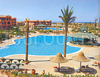 Фотография отеля Park Inn Sharm El Sheikh Resort