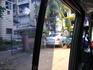 Вид из авто