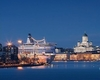Фотография отеля East Side Helsinki Apartment