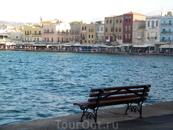 Ханью называют Венецией без каналов