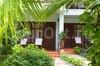 Фотография отеля Hoang Ngoc Resort