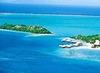 Фотография отеля Sofitel Bora Bora Private Island