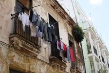 Фото 32 рассказа Куба 2011 Куба