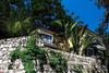 Фотография отеля Sun Maris Bella Mare (ex. Litera Marmaris Deluxe)