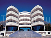 Фотография отеля Catamaran Hotel