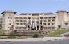 Фотография отеля Steigenberger Al Dau Beach Hotel