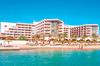 Фотография отеля Hurghada Marriott Beach Resort