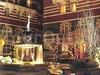 Фотография отеля Crown Plaza St. James