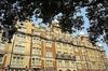 Фотография отеля Hilton London Hyde Park