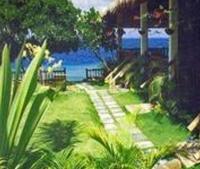 Фото отеля Cabana Beach Club Resort