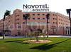Фотография отеля Novotel Cairo 6Th Of October