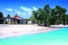 Фотография отеля Paradee Resort