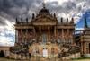 Фотография Новый дворец