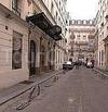 Фотография отеля Mondial