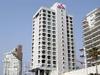 Фотография отеля Park Plaza Orchid Tel Aviv