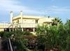 Фотография отеля Hotel Majesty