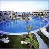 Фотография отеля Paradise Inn Mamoura Beach