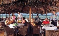Barcelo Bavaro Beach