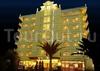 Фотография отеля Four Seasons Place