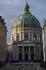 Мраморный собор (идея украдена в Ватикане)
