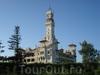 Фотография Дворец и парк Монтаза