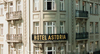 Фотография отеля Astoria Hotel