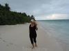 Мальдивы: полный покой