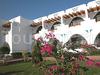 Фотография отеля Equinox El Nabaa Resort