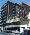 Фотография отеля Hotel Beirut Cairo