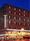 Фотография отеля Hotel Siracusa