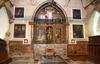 Фотография Старый кафедральный собор