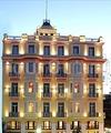 Фотография отеля Delphi Art Hotel Athens