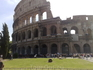 Koloseo