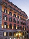Фотография отеля Hotel Barberini