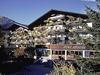 Фотография отеля Sporthotel Alpina