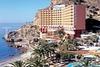 Фотография отеля Playa Tropical