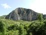 горы по дороге в Онгудай
