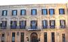 Фотография отеля Patria Palace Lecce