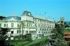 Фотография отеля Imperiale Palace Hotel