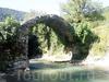 Фотография Беслетский мост