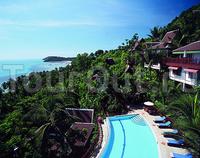 Фото отеля Baan Taling Ngam Resort & Spa