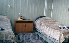 Мини-отель Волна