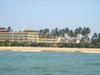 Фотография отеля Ramada Resort