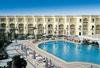 Фотография отеля The Grand Hotel