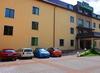 Фотография отеля Calista (Калиста)